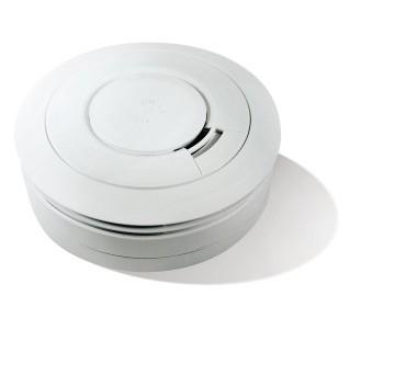 rauchmelder ei650 ei electronics mit 10 jahre. Black Bedroom Furniture Sets. Home Design Ideas